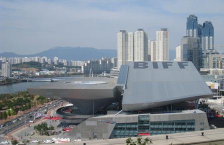 BIFF2011シネマセンター②.jpg